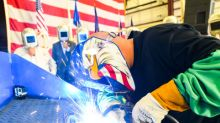 Team Freedom Lays Keel on Nation's 23rd Littoral Combat Ship