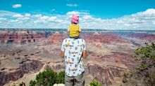 Fears Mount That Trump Will Green-Light Uranium Mining Near Grand Canyon