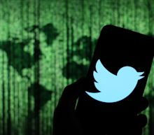 A Twitter employee reportedly gave hackers access to an internal tool that allowed them to take control of the accounts of Barack Obama, Joe Biden, and Bill Gates