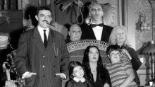 """Tim Burton dirigirá y producirá una nueva serie de """"Los Locos Addams"""""""