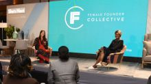 Female Entrepreneurs Are Feeling More Empowered as They Gain Ground Globally