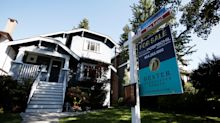 Vancouver home prices and sales continued to rise in August