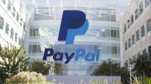 Why PayPal Holdings, Okta, and PaySign Slumped Today