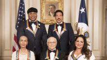 Kennedy Center Honors preview: 5 reasons to watch