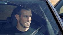 Bale podría quedarse en el Tottenham Hotspur más allá de la cesión