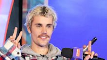 'I would've probably saved myself for marriage': Justin Bieber on what he would change