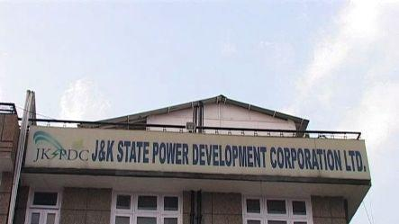 JKPDC to tap capital market with IPO
