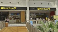 Golden Village Jurong Point among public places visited by COVID-19 cases
