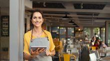 3 Top Restaurant Stocks to Buy Now