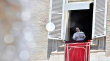 Vaticano é contra cobrar por missas e lembra que leigos podem celebrar casamentos
