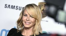 Chelsea Handler says she's ready for love after years of therapy: 'I thought I would sound weak if I said that'