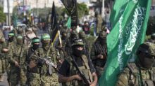 EU court to rule on Hamas terror listing