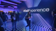 Wall Street Lukewarm On Recently Public Dell Technologies