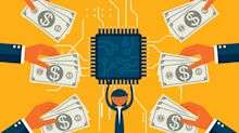 Tech Companies Are Facing a Global Chip Shortage: 5 Tips for Investors