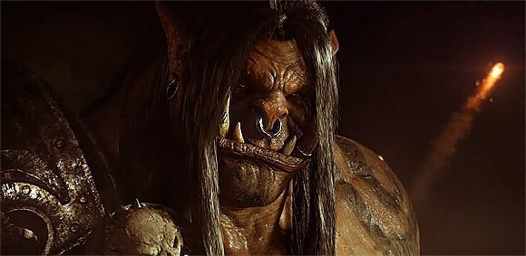 Know Your Lore: 2014 Lore in review