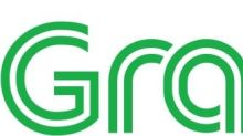 Grab to Participate at Upcoming Investor Conferences