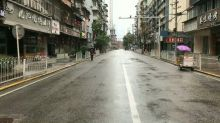 Nuovo coronavirus, Hong Kong vieta l'ingresso a chi arriva da Hubei