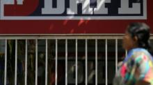 DHFL defaults on Rs 225 cr commercial paper payments due on 25 June, misses deadline again