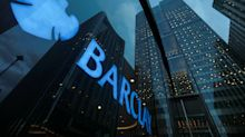 Barclays to cut investment banker bonuses amid activist investor criticism