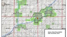 Uranium Energy Corp Announces New and Consolidated NI 43-101 Mineral Resources* at the Reno Creek ISR Project, Wyoming