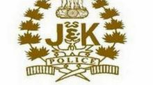 Police, security forces rescue terrorist who joined Al Badr in J-K's Awantipora