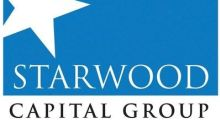 Starwood Capital Issues Statement on Monmouth Board's Rejection of Superior Proposal