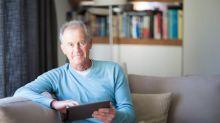 'Súper ancianos', ¿cuál es su secreto?