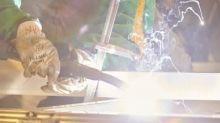 The Shyft Group Acquires Northeast Aluminum Truck Body Manufacturer F3 MFG, Inc.