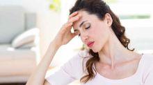 Un tratamiento revolucionario reactiva la ovulación en mujeres con menopausia prematura