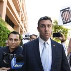 Duncan Hunter resigns from Congress after guilty plea
