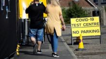 Covid scepticism behind high Bolton infection rate, says local MP