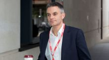 Tim Davie appointed as new head of the BBC