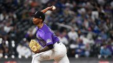 Rockies' bullpen teetering entering Saturday's doubleheader vs. Mets