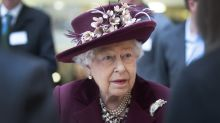 Queen to acknowledge nation's 'pain' in address about coronavirus crisis