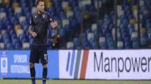 Serie A: Lazio's Ciro Immobile equals goal-scoring record; Inter Milan seal second spot after beating Atalanta
