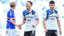 """Gosens: """"Felice all'Atalanta. Inter? Non firmo per il secondo posto"""""""