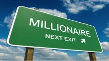 How to Retire as a Millionaire Using Only a TFSA