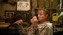 Crítica de 'Rambo: last blood': el veterano se hizo mayor y ha perdido la gracia