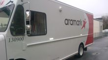 Report: Investment firm Mantle Ridge considering bid for Aramark
