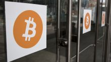 Should you own (maybe just a little) Bitcoin?