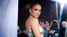 Jennifer Lopez reveals which Oscar-nominated role she turned down