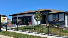New South Overland Park Single-Family, Villa Models Now Open