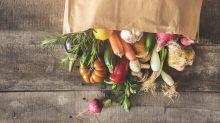Mit diesem Gemüse schonst du die Umwelt