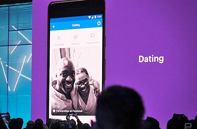 Facebook's upcoming dating service will be a heartbreaker