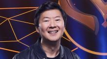 Ken Jeong Stand-Up Comedy Special Gets Premiere Date at Netflix
