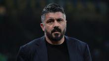 Napoli-Milan, nel segno di Gattuso: le due svolte della storia di Ringhio