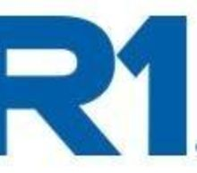 R1 RCM to Release First Quarter 2021 Results on May 4
