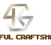 Skillful Craftsman Announces Board Changes