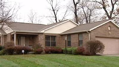 Foreclosure Help Available For Homeowners In Trouble