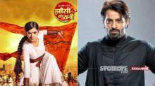 "Goodbye Jhansi Ki Rani! Vikas Manaktala Confirms Ending The ""Blissful Journey"" On June 28"